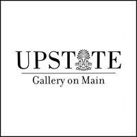 Upstate Gallery on Main