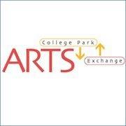 College Park Arts Exchange