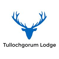Tullochgorum Lodge