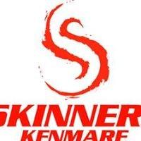 Skinners Kenmare