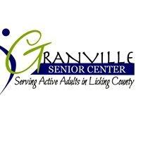 Granville Senior Center