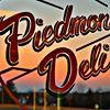 Piedmont Deli