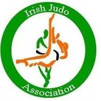 Irish Judo