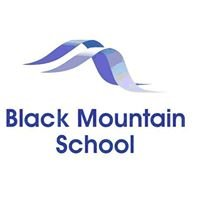 Black Mountain School - Canberra