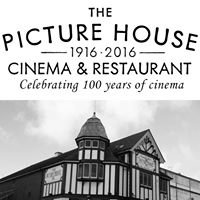 Memories of The Picture House Uckfield