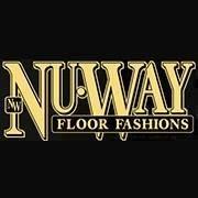Nu-Way Floor Fashions Ltd.