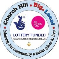 Church Hill Big Local Partnership