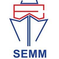 SEMM-Sindicato dos Engenheiros da Marinha Mercante