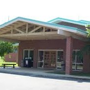 Star City Branch Library