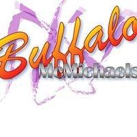 Buffalo McMichaels