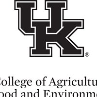 Rowan County Cooperative Extension Agriculture & Natural Resources