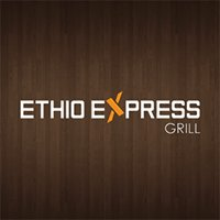 Ethio Express Grill
