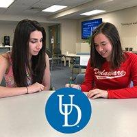 University of Delaware Writing Center