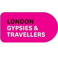 London Gypsies and Travellers  (UK Registered Charity)