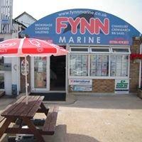 Fynn Marine