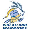 Wheatland Elementary - Go Warriors - Elton Armbrister, principal