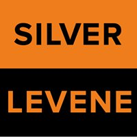 Silver Levene LLP