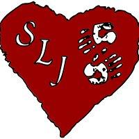 St Ludmilla's Joy - Minnesota Handmade and Worldwide Fair Trade