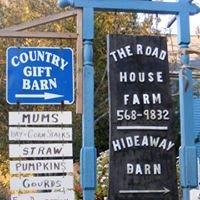 Road House Farm