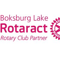 Boksburg Lake Rotaract Club