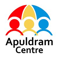 The Apuldram Centre