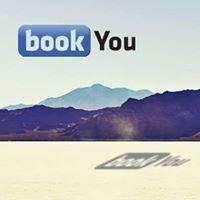 BookYou