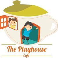 The Playhouse Cafe