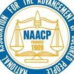 Paterson Naacp