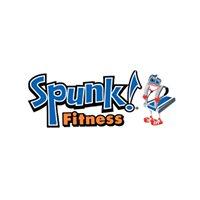 Spunk Fitness - Silver Spring