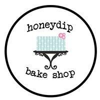 Honeydip Bake Shop