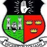 Highfield Squash