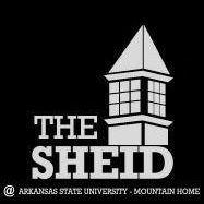 Vada Sheid Community Development Center