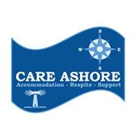 Care Ashore