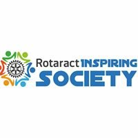 Rotaract Butwal South