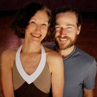 Lynne Ann Paterson: Prakasa Yoga & Wellness