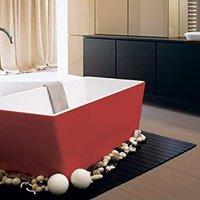 Bath & Brass