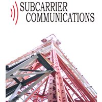 Subcarrier Communications, Inc.