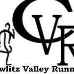 Cowlitz Valley Runners