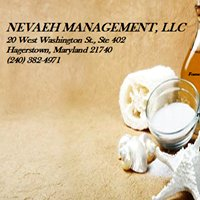 Nevaeh Management, LLC