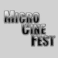 MicroCineFest