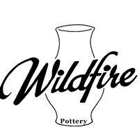 Wildfire Pottery