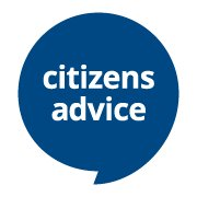 Newport Citizens Advice Gambling Support Service