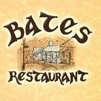 Bates Restaurant