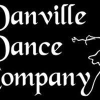 Danville Dance Company, LLC
