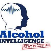 Alcohol Intelligence