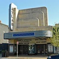 Atlas Theater
