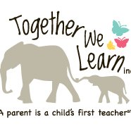 Together We Learn, Inc.