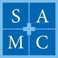 Southeast Health NeuroSpine Center