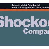 Shockoe Company