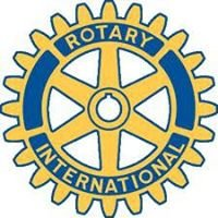 Rotary Club of Tower Hamlets